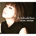 【送料無料】 森川七月 モリカワナツキ / J 〜sentimental Cover〜 【CD】