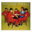 YMO (Yellow Magic Ohchestra) イエローマジックオーケストラ / Solid State Survivor (アナログレコード) 【LP】
