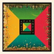 sumika / アンサーパレード 【CD】