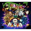 【送料無料】 Ailiph Doepa / Ailiph Doepa 【CD】