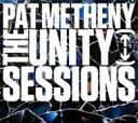 【送料無料】 Pat Metheny パットメセニー / Unity Sessions (2CD) 【CD】