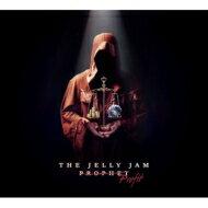Jelly Jam / Profit 輸入盤 【CD】