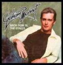 Graham Bonnet / Back Row In The Stalls: Expanded Edition 輸入盤 【CD】
