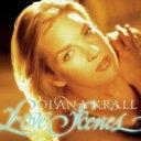 Diana Krall ダイアナクラール / Love Scenes (2枚組 / 180グラム重量盤レコード / 4thアルバム) 【LP】