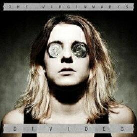 Virginmarys / Divides 輸入盤 【CD】