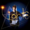 【送料無料】 ReN / Lights 【CD】