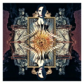 【送料無料】 アルルカン / Utopia 【初回限定盤A】 【CD】