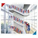 【送料無料】 乃木坂46 / それぞれの椅子 【Type-B】 【CD】