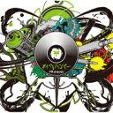 【送料無料】 カイワレハンマー / PREQUEL 【通常盤】 【CD】