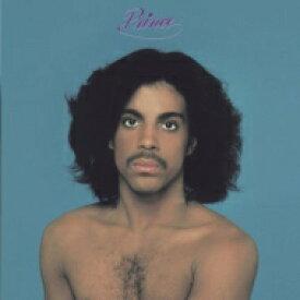 Prince プリンス / Prince (アナログレコード) 【LP】
