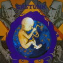 【送料無料】 GASTUNK ガスタンク / Mother +2 (Shm-cd Edition) 【SHM-CD】