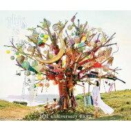 【送料無料】 絢香 アヤカ / THIS IS ME 〜絢香10th anniversary BEST〜 【CD】