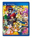 【送料無料】 Game Soft (PlayStation Vita) / 戦国乙女 〜LEGEND BATTLE〜 通常版 【GAME】