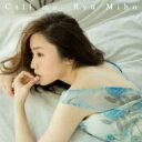 【送料無料】 Ryu Miho / Call Me 【SHM-CD】