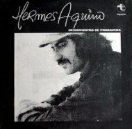 Hermes De Aquino / Decencontro De Primavera 【CD】
