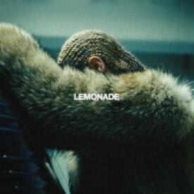 【送料無料】 Beyonce ビヨンセ / Lemonade (+DVD) 【CD】