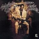 【送料無料】 Melvin Sparks / Texas Twister 輸入盤 【CD】