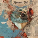 【送料無料】 Anderson / Stolt / Invention Of Knowledge 【SHM-CD】