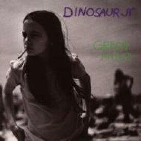 Dinosaur Jr ダイナソージュニア / Green Mind 輸入盤 【CD】