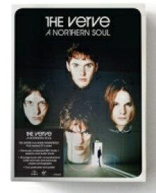 【送料無料】 Verve バーブ / Northern Soul (3CD Deluxe Edition) 輸入盤 【CD】