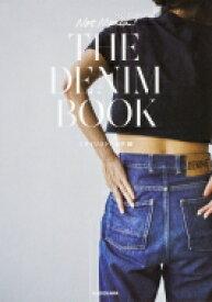 Not Mania!THE DENIM BOOK / 金子綾 【本】