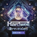 【送料無料】 Hardwell / Revealed Volume 7 輸入盤 【CD】