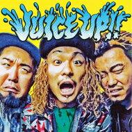 WANIMA / JUICE UP !! 【CD Maxi】