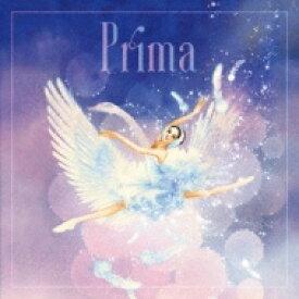 【送料無料】 バレエ&ダンス / Prima-バレエ音楽名曲集 【CD】