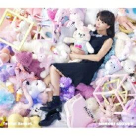 【送料無料】 三森すずこ / Toyful Basket 【初回限定盤】 【CD】