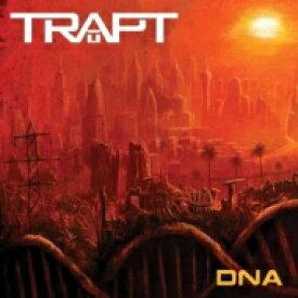 Trapt トラプト / Dna 輸入盤 【CD】