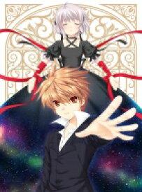 【送料無料】 Rewrite 7【完全生産限定版】 【BLU-RAY DISC】
