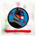 【送料無料】 RED SPIDER レッドスパイダー / ニューアルバム「タイトル未定」 【CD】