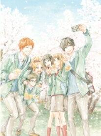 【送料無料】 TVアニメ「orange」Vol.7 Blu-ray 【初回生産限定版】 【BLU-RAY DISC】
