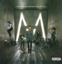 Maroon 5 マルーン5 / It Won't Be Soon Before Long (アナログレコード) 【LP】