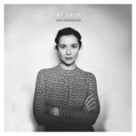 Lisa Hannigan / At Swim 輸入盤 【CD】