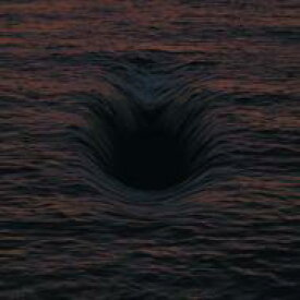 【送料無料】 Ritual Howls / Into The Water 輸入盤 【CD】