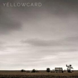 Yellowcard イエローカード / Yellowcard 【CD】
