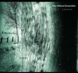 【送料無料】 Lassus Orlande De ラッスス / レクィエム ヒリアード・アンサンブル 輸入盤 【CD】