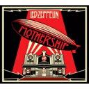 【送料無料】 Led Zeppelin レッドツェッペリン / MOTHERSHIP (2014 / 2015 REMASTER)(2CD) 【CD】