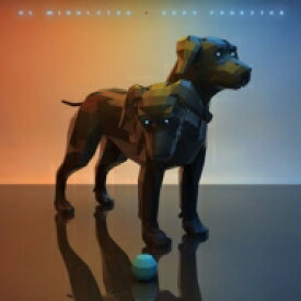 Xl Middleton / Eddy Funkster / Xl Middleton / Eddy Funkster 輸入盤 【CD】