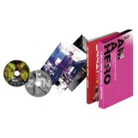 【送料無料】 アイアムアヒーロー DVD豪華版(DVD2枚組) 【DVD】