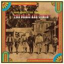 Herb Alpert&Tijuana Brass ハーブアルパート&ティファナブラス / Brass Are Comin' 輸入盤 【CD】