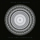 Dead Can Dance デッドカンダンス / Into The Labyrinth 輸入盤 【CD】