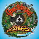 MIGHTY JAM ROCK マイティージャムロック / Good to be good 【CD】