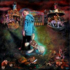 KORN コーン / Serenity Of Suffering 【CD】