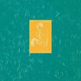 【送料無料】 XTC エックスティーシー / Skylarking: 30th Anniversary Definitive Edition (+Blu-ray) 輸入盤 【CD】