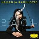 【送料無料】 Bach, Johann Sebastian バッハ / ヴァイオリン協奏曲第1番、シャコンヌ、G線上のアリア、トッカータとフーガ、・・・