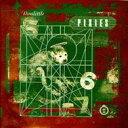 Pixies ピクシーズ / Doolittle 輸入盤 【CD】