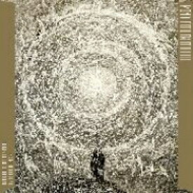 【送料無料】 Mono / Requiem For Hell 【CD】