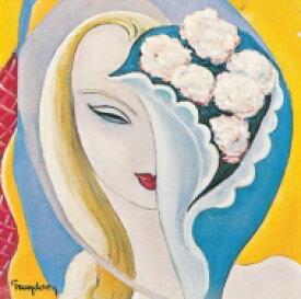 【送料無料】 Derek&The Dominos デレクアンドザドミノス / Layla & Other Assorted Love Songs: いとしのレイラ 【SACD】